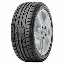HIFLY Passenger Tubeless 235/45 R17 HF805 Pattern Tyre