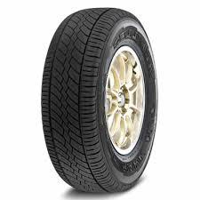 ACHILLES 4x4 Tubeless 225/55 R18 DESERT HAWK H/T 2 Pattern H/T Terrain Tyre