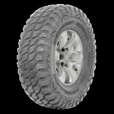 ACHILLES 4x4 Tubeless 265/60 R18 DESERT HAWK XMT Pattern M/T Terrain Tyre