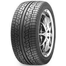 ACHILLES 4x4 Tubeless 275/40 R20 DESERT UHP Pattern H/T Terrain Tyre