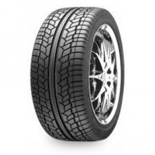 ACHILLES 4x4 Tubeless 285/35 R22 DESERT UHP Pattern HT Terrain Tyre