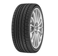 ACHILLES Passenger Tubeless 205/45 R17 2233 Pattern Tyre