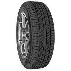 ACHILLES Passenger Tubeless 205/65 R16 122 Pattern Tyre