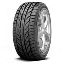 ACHILLES Passenger Tubeless 245/40 R18 ATR SPORT Pattern Tyre