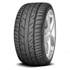 ACHILLES Passenger Tubeless 245/45 R17 ATR SPORT Pattern Tyre