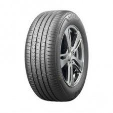 BRIDGESTONE 4x4 Tubeless 255/55 R18 ALENZA 001 Pattern H/T Terrain Tyre