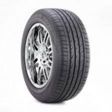 BRIDGESTONE 4x4 Tubeless 275/45 R19 DUELER H/P SPORT Pattern H/T Terrain Tyre