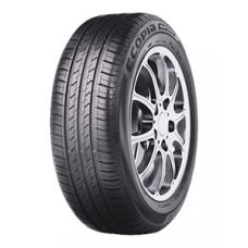 BRIDGESTONE Passenger Tubeless 195/65 R15 Ecopia 150 Pattern Tyre