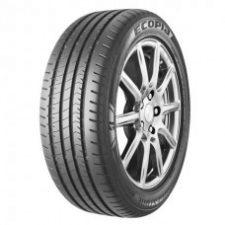 BRIDGESTONE Passenger Tubeless 215/50 R17 ECOPIA EP300 Pattern Tyre