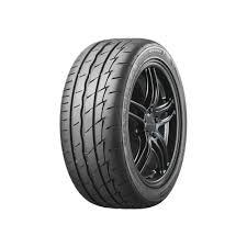 BRIDGESTONE Passenger Tubeless 225/40 R18 POTENZA RE003 Pattern Tyre