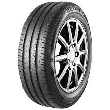 BRIDGESTONE Passenger Tubeless 225/50 R17 ECOPIA EP300 Pattern Tyre