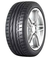 BRIDGESTONE Passenger Tubeless 245/35 R19 POTENZA S001 Pattern Tyre