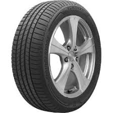 BRIDGESTONE Passenger Tubeless 245/45 R18 TURANZA T005 Pattern Tyre