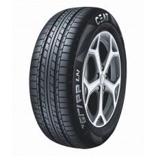 CEAT Passenger Tubeless 195/65 R15 GRIPP LN Pattern Tyre