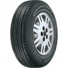 DUNLOP 4x4 Tubeless 225/65 R18 ST20 Pattern H/T Terrain Tyre