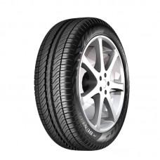DUNLOP Passenger Tubeless 185/65 R15 SP560 Pattern Tyre