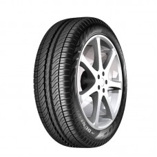 Dunlop 185/70 R14 : SP560 Pattern