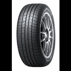 DUNLOP Passenger Tubeless 205/65 R15 FM800 Pattern Tyre