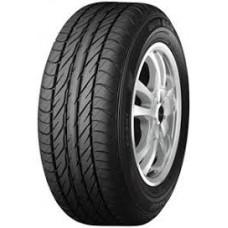 DUNLOP Passenger Tubeless 215/65 R15 EC201 Pattern Tyre