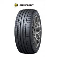 DUNLOP Passenger Tubeless 265/35 R18 MAXX050+ Pattern Tyre