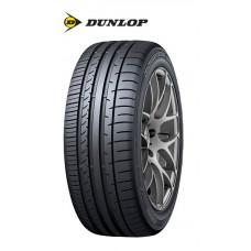 DUNLOP Passenger Tubeless 275/35 R20 MAXX050+ Pattern Tyre