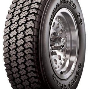 GOODYEAR 4×4 Tubeless 205/70 R15 Wrangler AT ADV Pattern A/T Terrain Tyre