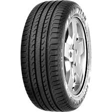 GOODYEAR 4×4 Tubeless 285/50 R20 EFFICIENTGRIP SUV Pattern H/T Terrain Tyre