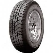 PIRELLI 4x4 Tubeless 235/60 R18 S-VERDE AS Pattern H/T Terrain Tyre
