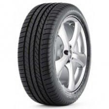 GOODYEAR 4x4 Tubeless 255/55 R18 EFFICIENTGRIP SUV Pattern H/T Terrain Tyre