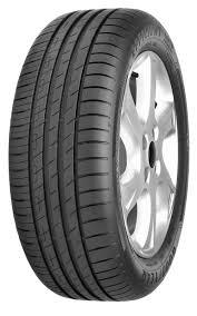 GOODYEAR Passenger Tubeless 185/65 R15 EfficientGrip Pattern Tyre