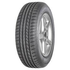 GOODYEAR Passenger Tubeless 205/55 R16 EFFICIENTGRIP/EFFICIENTGRIPPERFOMANCE pattern Tyre