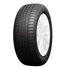 GOODYEAR Passenger Tubeless 215/55 R16 EFFICIENTGRIP pattern Tyre
