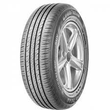 GOODYEAR Passenger Tubeless 235/45 R17 EFFICIENTGRIP Pattern Tyre