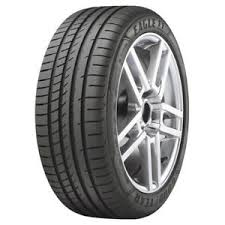 GOODYEAR Passenger Tubeless 245/35 R19 EAGLE F1 ASY 3 Pattern Tyre