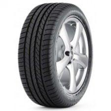 GOODYEAR Passenger Tubeless 245/45 R18 EFFICIENTGRIP Pattern Tyre