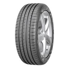 GOODYEAR Passenger Tubeless 255/45 R18 EAGLE F1 ASY 3 Pattern Tyre