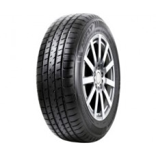 HIFLY 4×4 Tubeless 215/75 R15 AT601 Pattern A/T Terrain Tyre