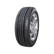 HIFLY Passenger Tubeless 205/55 R16 HF201 pattern Tyre