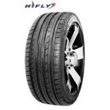 HIFLY Passenger Tubeless 225/40 R18 HF805 Pattern Tyre