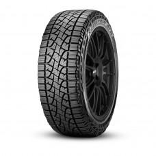 PIRELLI 4x4 Tubeless 205/70 R15 S-ATR Pattern A/T Terrain Tyre