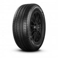 PIRELLI 4x4 Tubeless 255/60 R17 S-VERDE AS Pattern H/T Terrain Tyre