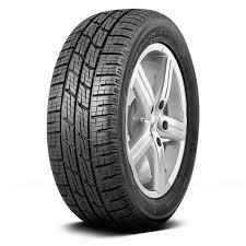 PIRELLI 4x4 Tubeless 275/40 R20 S-ZERO Pattern H/T Terrain Tyre