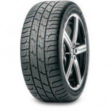 PIRELLI 4x4 Tubeless 275/55 R19 S-ZERO Pattern H/T Terrain Tyre