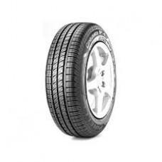 175/65 R14 Pirelli : P4cint Pattern