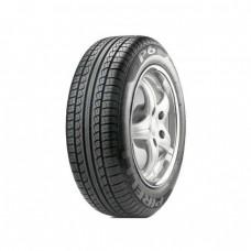 PIRELLI Passenger Tubeless 195/65 R15 P6/PI CintVerde Pattern Tyre