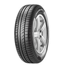 PIRELLI Passenger Tubeless 205/55 R16 P1 cint/ P1 cintverde pattern Tyre