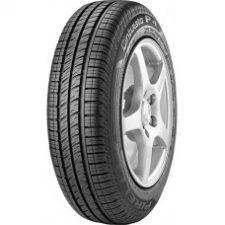 PIRELLI Passenger Tubeless 205/55 R16 P4 cint R-F pattern Tyre