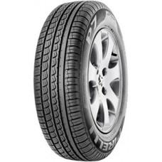 PIRELLI Passenger Tubeless 225/55 R16 P7cint pattern Tyre