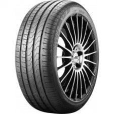 PIRELLI Passenger Tubeless 235/55 R17 P7 Pattern Tyre