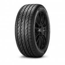 PIRELLI Passenger Tubeless 265/35 R18 NERO Pattern Tyre